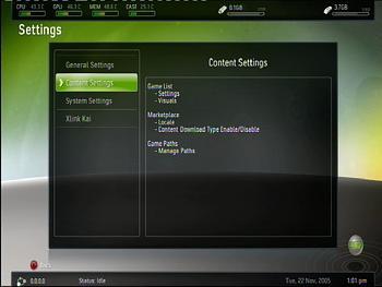 [Tutorial RGH/JTAG]Installazione e Utilizzo di FreeStyle Dash 2.0-composito-2012-02-05_23-36-30h-1.jpg