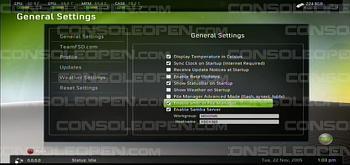 [Tutorial RGH/JTAG]Installazione e Utilizzo di FreeStyle Dash 2.0-composito-2012-02-10_22-33-44h-1.jpg