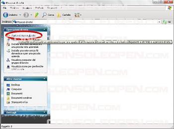 [Tutorial RGH/JTAG]Installazione e Utilizzo di FreeStyle Dash 2.0-clipboard06.jpg