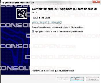 [Tutorial RGH/JTAG]Installazione e Utilizzo di FreeStyle Dash 2.0-clipboard11.jpg
