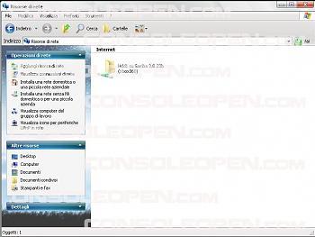 [Tutorial RGH/JTAG]Installazione e Utilizzo di FreeStyle Dash 2.0-clipboard12.jpg