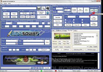 [TUTORIAL] Aggiornare Freeboot Easy: Autoupdate USB di AutoGG-clipboard12.jpg