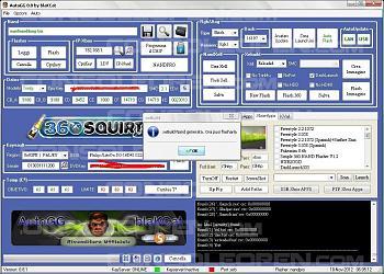 [TUTORIAL] Aggiornare Freeboot Easy: Autoupdate USB di AutoGG-clipboard21.jpg