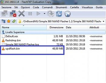 [Tutorial] Guida all'installazione ed all'uso di Simple 360 Nand Flasher 1.2-updflash.jpg