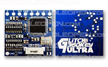 [TUTORIAL] Installazione e settaggio del Glitch360Key Ultra + software eRGH-avant-arriere-550px_2.jpg
