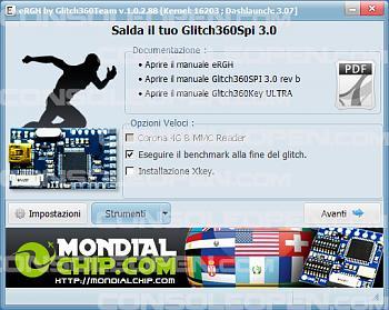 [TUTORIAL] Installazione e settaggio del Glitch360Key Ultra + software eRGH-ergh-1.jpg