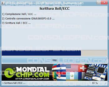 [TUTORIAL] Installazione e settaggio del Glitch360Key Ultra + software eRGH-ergh-5.jpg