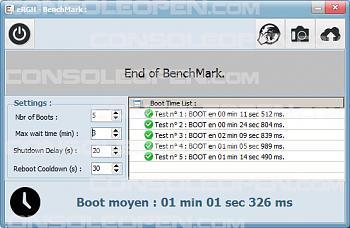 [TUTORIAL] Installazione e settaggio del Glitch360Key Ultra + software eRGH-ergh-8.jpg