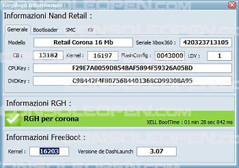 [TUTORIAL] Installazione e settaggio del Glitch360Key Ultra + software eRGH-ergh-9.jpg