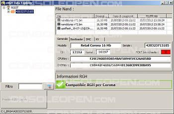 [TUTORIAL] Installazione e settaggio del Glitch360Key Ultra + software eRGH-ergh-11.jpg