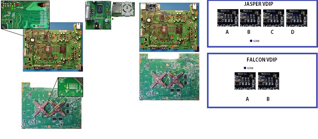 [Tutorial] Installazione X360Ace V2 Apeiron R-Jtag (R-Jtace)-r-jtag-config.jpg