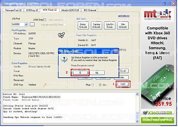 360UsbPro: Guida all'hack dei lettori liteon slim 0225 0272 0401 e 1071-jfslimunlock3.jpg