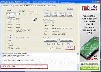 360UsbPro: Guida all'hack dei lettori liteon slim 0225 0272 0401 e 1071-jfslimunlock5.jpg