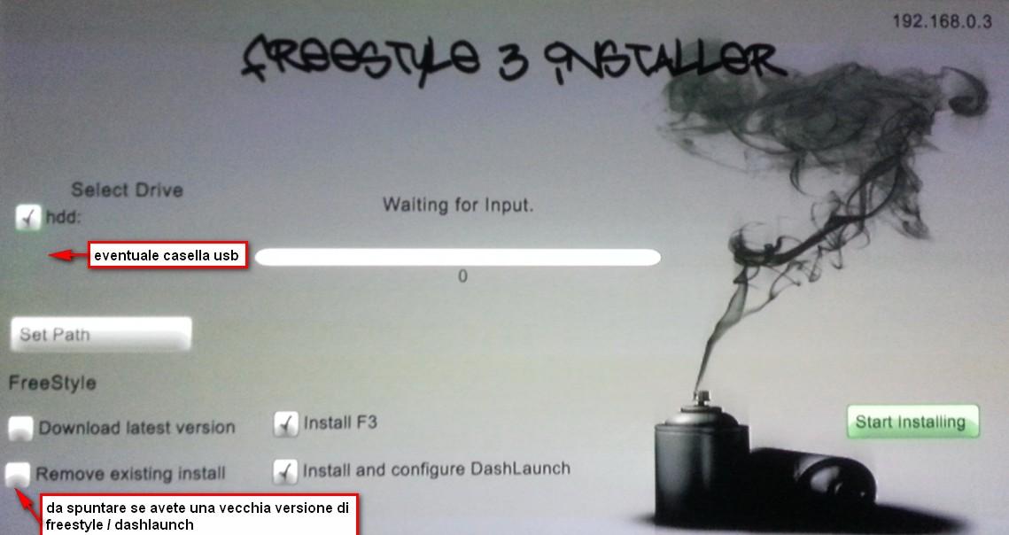 Tutorial installazione da supporto cd/dvd di freestyle + dashlaunch + skin ita-fre.jpg