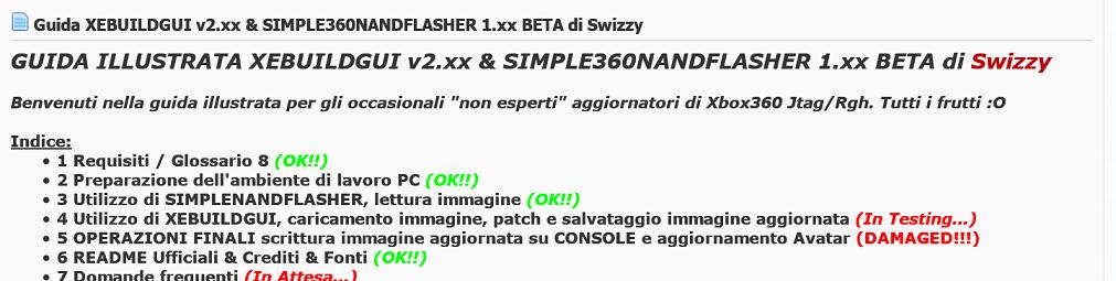 Guida XEBUILDGUI v2.xx & SIMPLE360NANDFLASHER 1.xx BETA di Swizzy-cazzotti.png