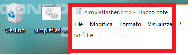 Guida XEBUILDGUI v2.xx & SIMPLE360NANDFLASHER 1.xx BETA di Swizzy-16-savesimpleflash.png