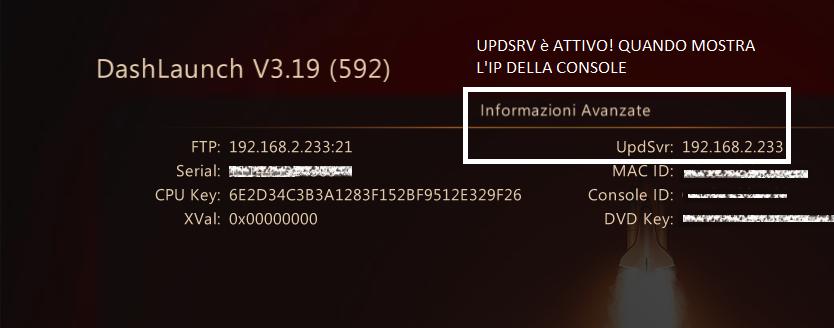 Nome: UPDSRV ATTIVO.png Visite: 684 Dimensione: 95.8 KB