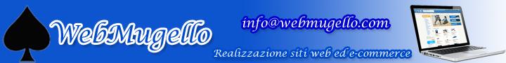 realizzazione siti internet ed e-commerce mugello