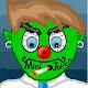 L'avatar di minijoker