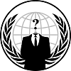 L'avatar di DieFreiheitOderTod
