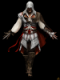 L'avatar di Tommybig86