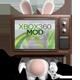 L'avatar di xbox360mod