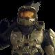 L'avatar di Izzarazzu