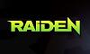 L'avatar di Raiden