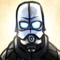 L'avatar di scienzy