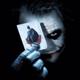 L'avatar di nick146