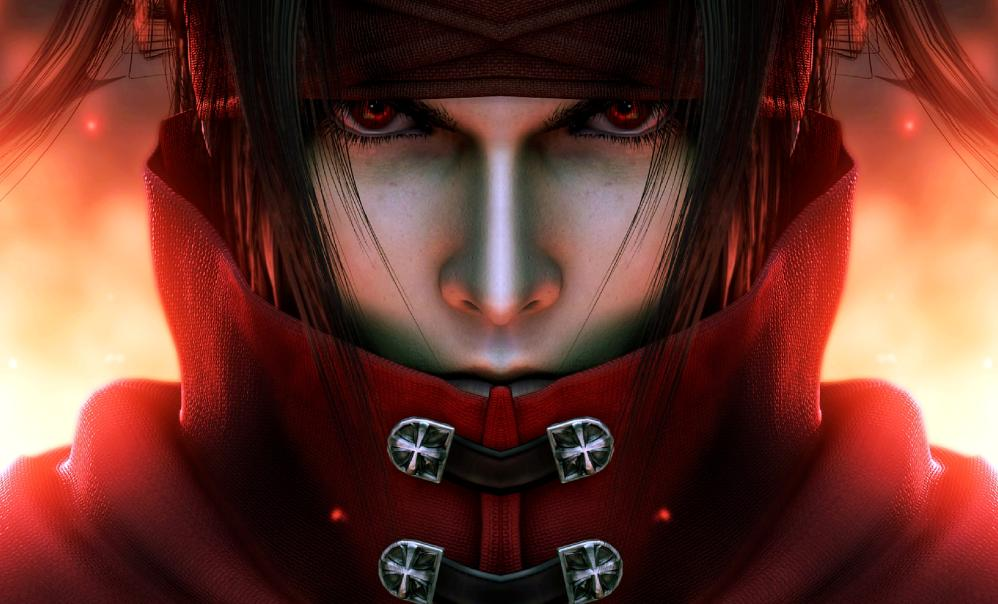 L'avatar di -Criscros-