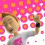 L'avatar di psycho_lod